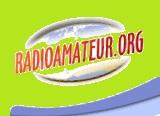 Le rendez-vous des radioamateurs organisés